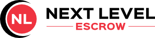 Next Level Escrow Logo
